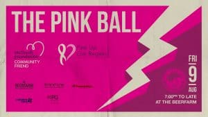 Fb Eventpink Ball Small (002)