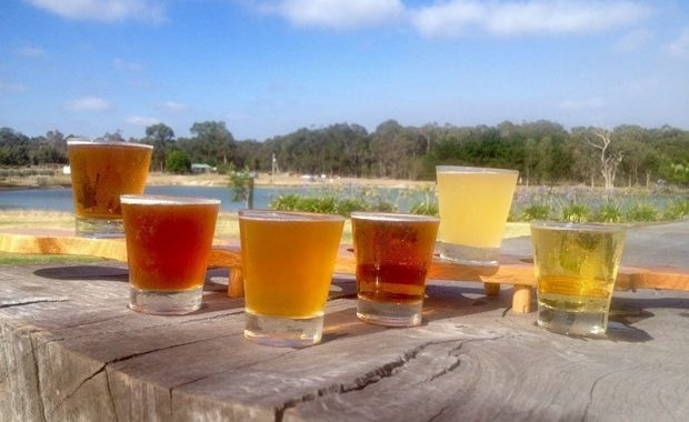 Margaret River Brewery