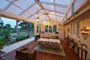 090 20150216 Karri House Interiors 2